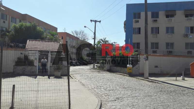WhatsApp Image 2018-07-23 at 1 - Apartamento Rio de Janeiro, Realengo, RJ À Venda, 2 Quartos, 52m² - VVAP20142 - 3