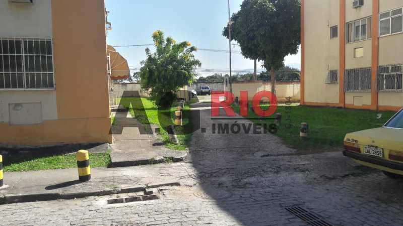 WhatsApp Image 2018-07-23 at 1 - Apartamento Rio de Janeiro, Realengo, RJ À Venda, 2 Quartos, 52m² - VVAP20142 - 8