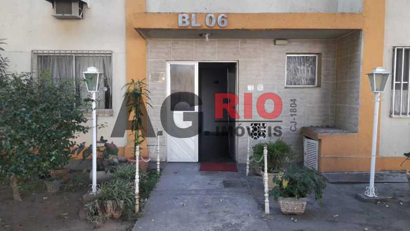WhatsApp Image 2018-07-23 at 1 - Apartamento Rio de Janeiro, Realengo, RJ À Venda, 2 Quartos, 52m² - VVAP20142 - 10
