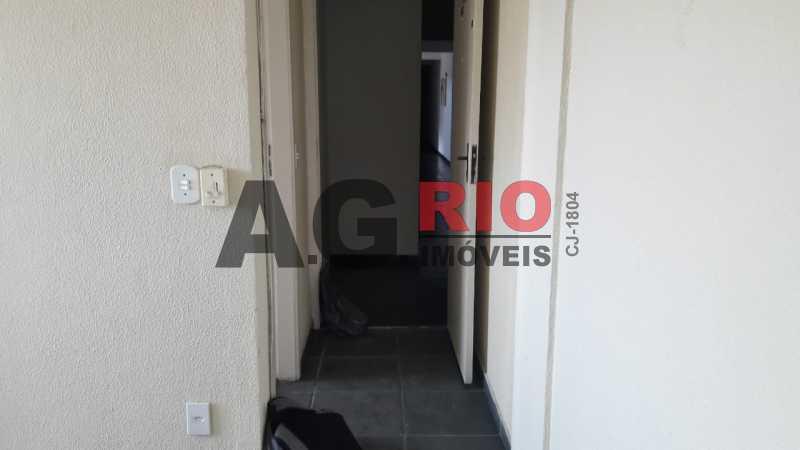 WhatsApp Image 2018-07-23 at 1 - Apartamento Rio de Janeiro, Realengo, RJ À Venda, 2 Quartos, 52m² - VVAP20142 - 11