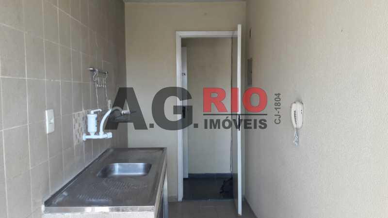 WhatsApp Image 2018-07-23 at 1 - Apartamento Rio de Janeiro, Realengo, RJ À Venda, 2 Quartos, 52m² - VVAP20142 - 12