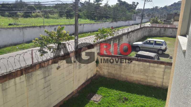 WhatsApp Image 2018-07-23 at 1 - Apartamento Rio de Janeiro, Realengo, RJ À Venda, 2 Quartos, 52m² - VVAP20142 - 18