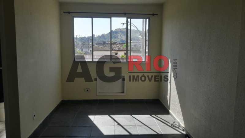 WhatsApp Image 2018-07-23 at 1 - Apartamento Rio de Janeiro, Realengo, RJ À Venda, 2 Quartos, 52m² - VVAP20142 - 25