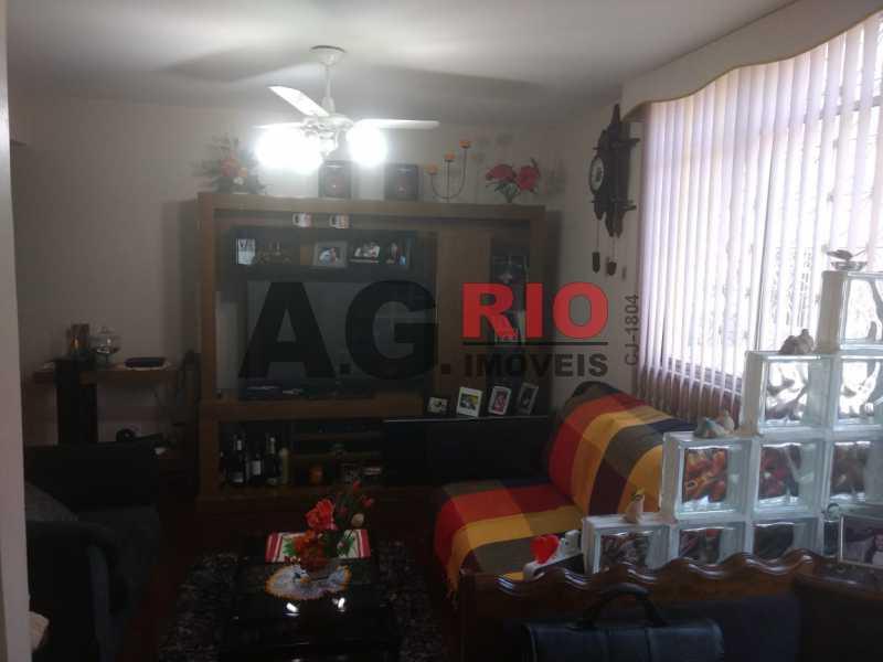 WhatsApp Image 2018-07-23 at 1 - Apartamento 3 quartos à venda Rio de Janeiro,RJ - R$ 149.000 - VVAP30053 - 4