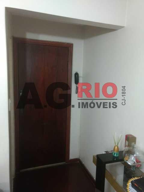 WhatsApp Image 2018-07-23 at 1 - Apartamento 3 quartos à venda Rio de Janeiro,RJ - R$ 149.000 - VVAP30053 - 1