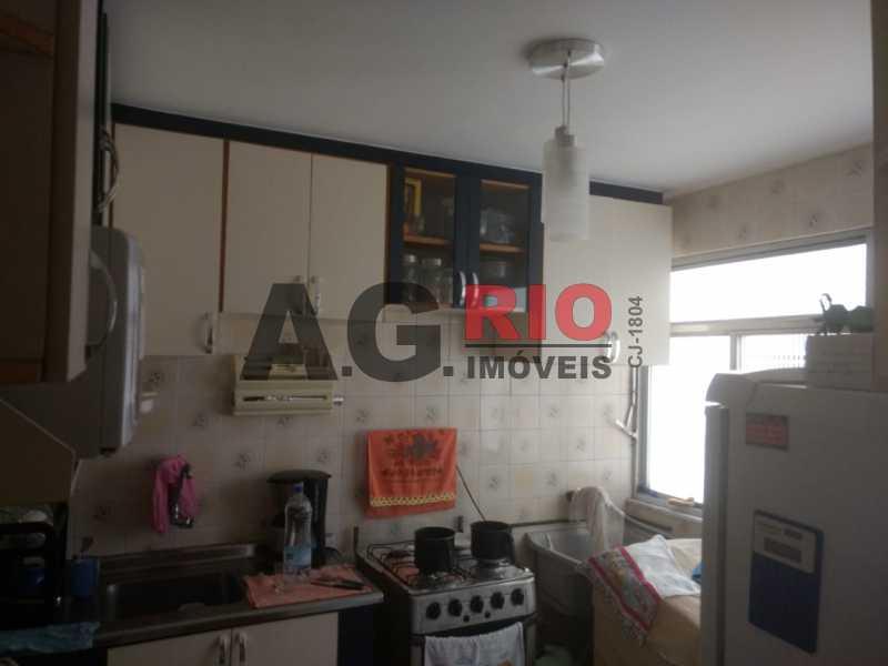 WhatsApp Image 2018-07-23 at 1 - Apartamento 3 quartos à venda Rio de Janeiro,RJ - R$ 149.000 - VVAP30053 - 10