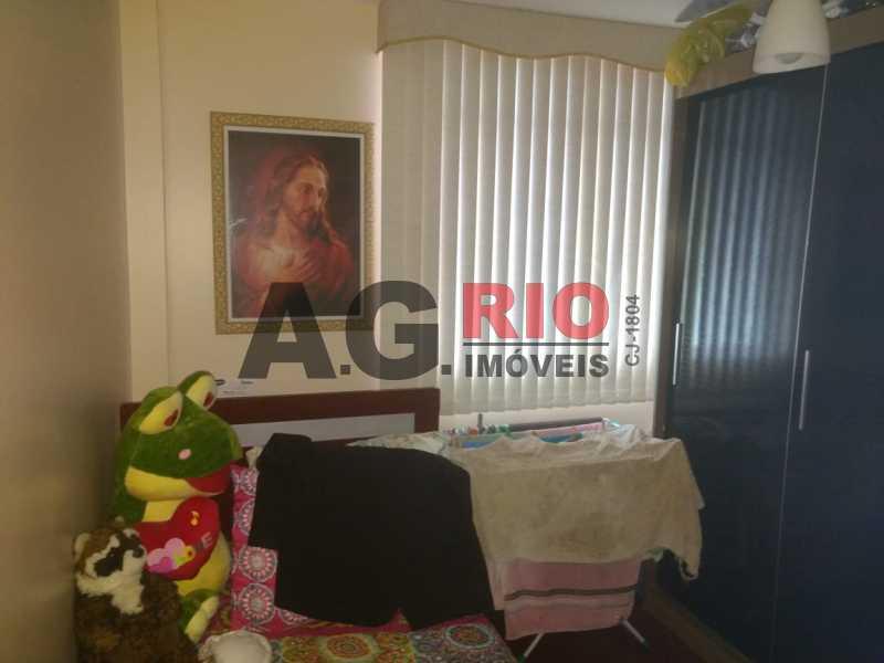 WhatsApp Image 2018-07-23 at 1 - Apartamento 3 quartos à venda Rio de Janeiro,RJ - R$ 149.000 - VVAP30053 - 9