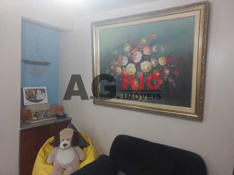 WhatsApp Image 2018-07-23 at 1 - Apartamento 3 quartos à venda Rio de Janeiro,RJ - R$ 149.000 - VVAP30053 - 8