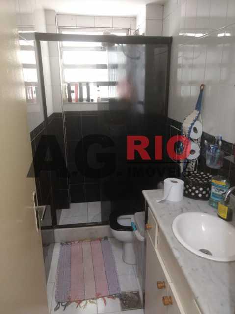 WhatsApp Image 2018-07-23 at 1 - Apartamento 3 quartos à venda Rio de Janeiro,RJ - R$ 149.000 - VVAP30053 - 12