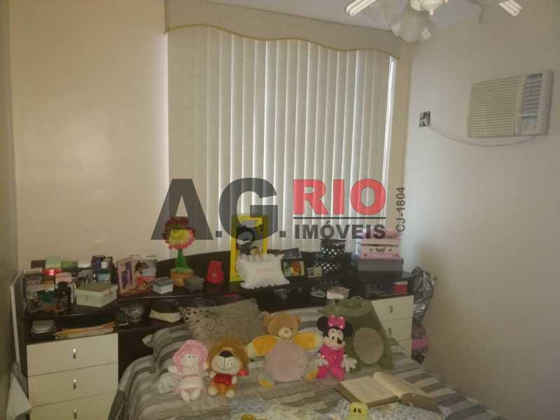 WhatsApp Image 2018-07-23 at 1 - Apartamento 3 quartos à venda Rio de Janeiro,RJ - R$ 149.000 - VVAP30053 - 13