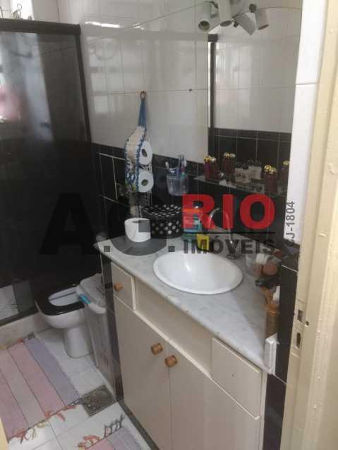 WhatsApp Image 2018-07-23 at 1 - Apartamento 3 quartos à venda Rio de Janeiro,RJ - R$ 149.000 - VVAP30053 - 16