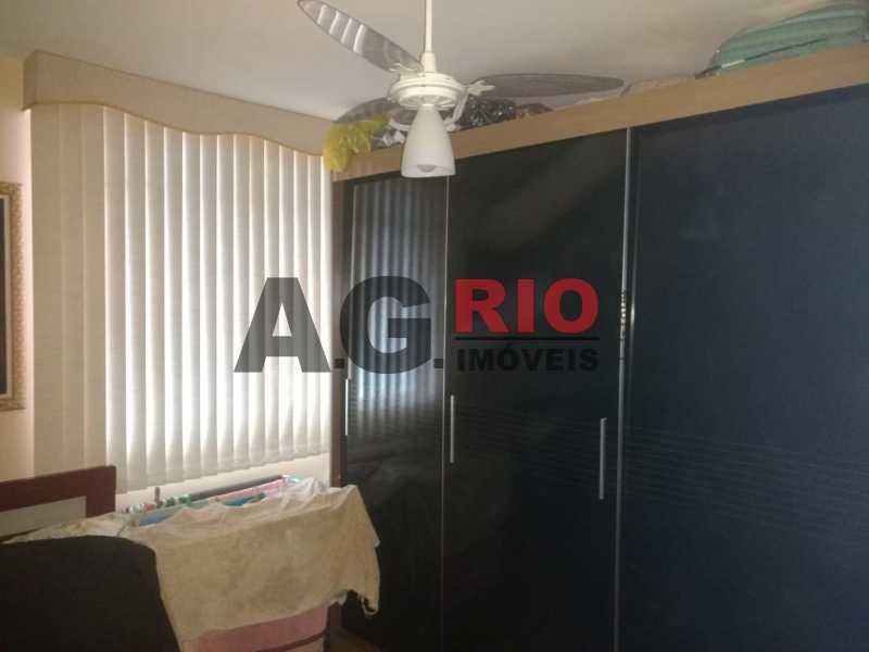 WhatsApp Image 2018-07-23 at 1 - Apartamento 3 quartos à venda Rio de Janeiro,RJ - R$ 149.000 - VVAP30053 - 14