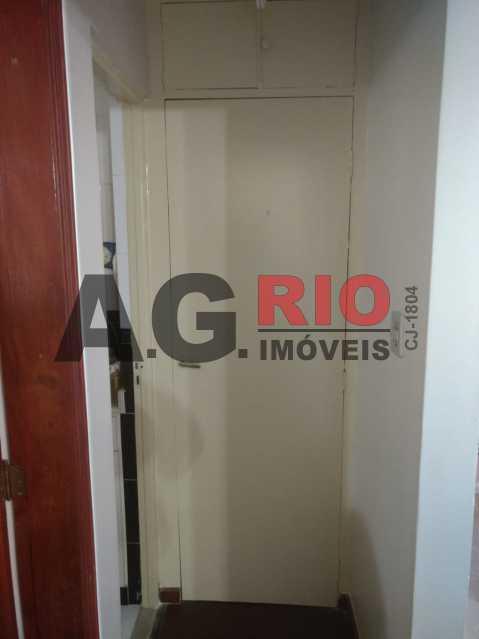 WhatsApp Image 2018-07-23 at 1 - Apartamento 3 quartos à venda Rio de Janeiro,RJ - R$ 149.000 - VVAP30053 - 18