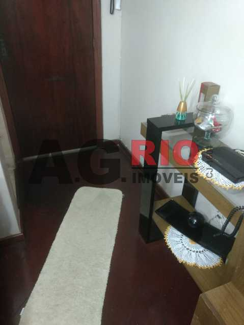 WhatsApp Image 2018-07-23 at 1 - Apartamento 3 quartos à venda Rio de Janeiro,RJ - R$ 149.000 - VVAP30053 - 17