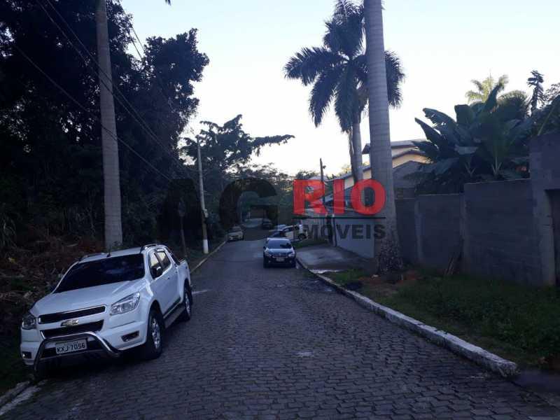 20180720_162418 - Terreno 648m² à venda Rio de Janeiro,RJ - R$ 350.000 - TQUF00008 - 5