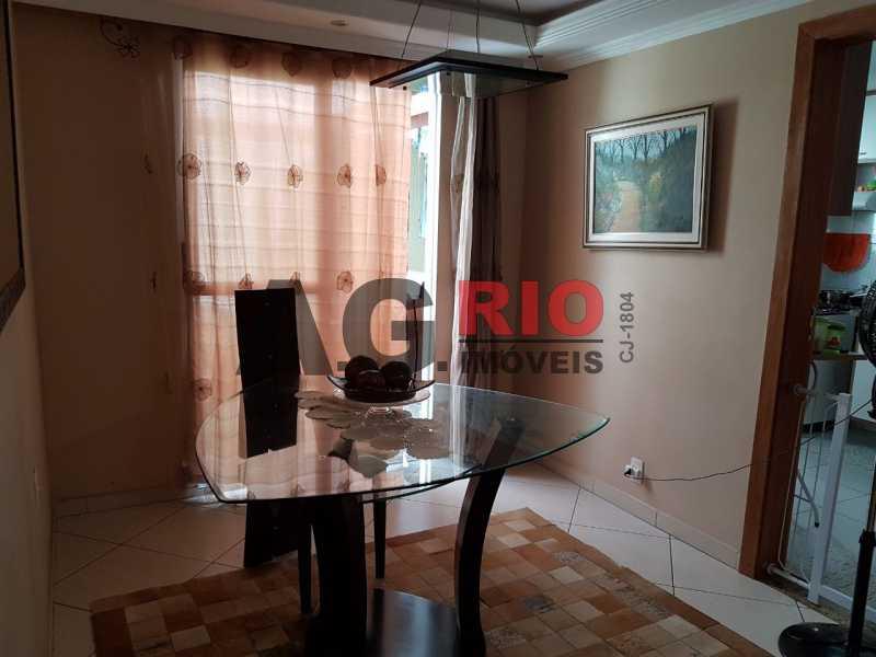 WhatsApp Image 2018-07-24 at 1 - Casa em Condomínio 3 quartos à venda Rio de Janeiro,RJ - R$ 320.000 - VVCN30022 - 6