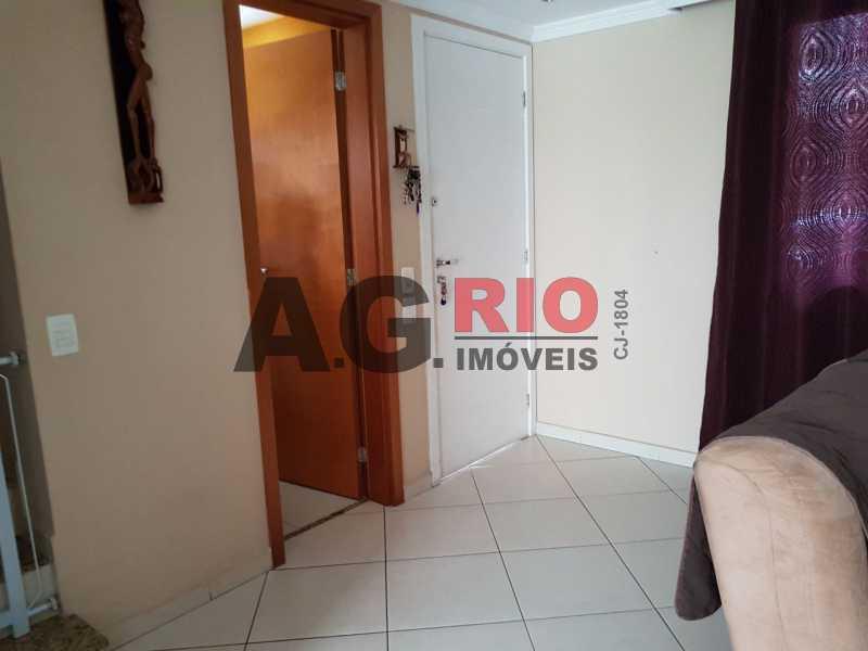 WhatsApp Image 2018-07-24 at 1 - Casa em Condomínio 3 quartos à venda Rio de Janeiro,RJ - R$ 320.000 - VVCN30022 - 9