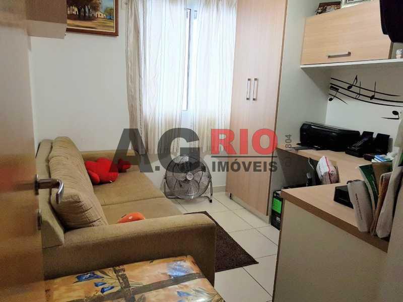 WhatsApp Image 2018-07-24 at 1 - Casa em Condomínio 3 quartos à venda Rio de Janeiro,RJ - R$ 320.000 - VVCN30022 - 16