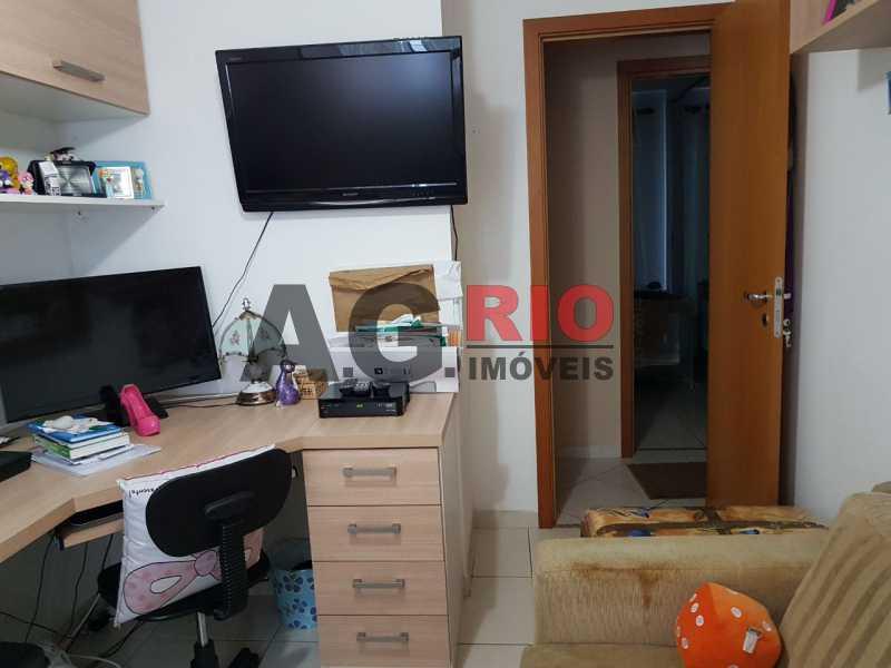 WhatsApp Image 2018-07-24 at 1 - Casa em Condomínio 3 quartos à venda Rio de Janeiro,RJ - R$ 320.000 - VVCN30022 - 17