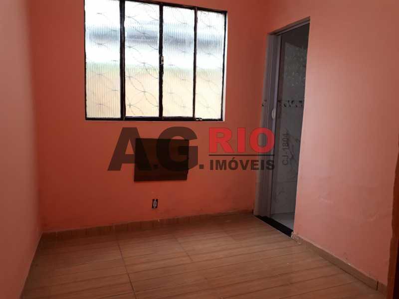 20180723_152825 - Casa Rio de Janeiro,Vila Valqueire,RJ À Venda,2 Quartos,47m² - VVCA20010 - 5