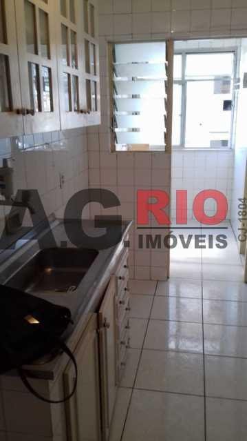 20180721_113439 - Apartamento À Venda - Rio de Janeiro - RJ - Tanque - TQAP10018 - 6