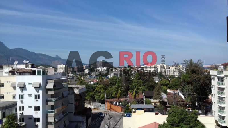 20180721_113604 - Apartamento À Venda - Rio de Janeiro - RJ - Tanque - TQAP10018 - 11