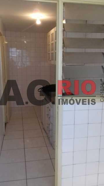20180721_113621 - Apartamento À Venda - Rio de Janeiro - RJ - Tanque - TQAP10018 - 13