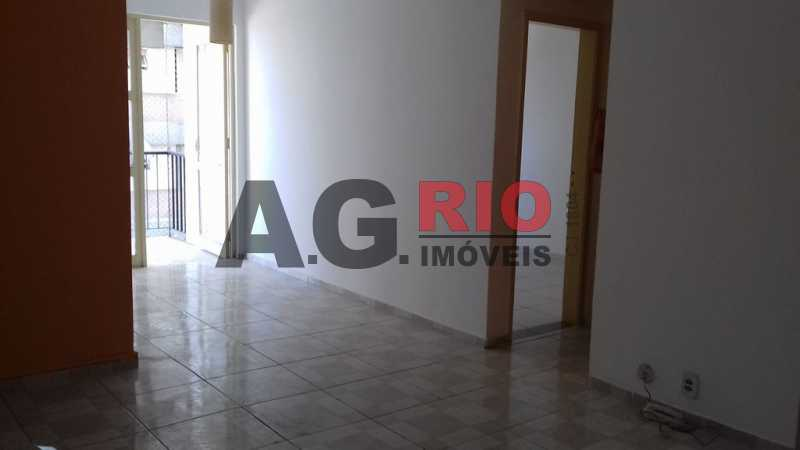 20180721_113649 - Apartamento À Venda - Rio de Janeiro - RJ - Tanque - TQAP10018 - 14