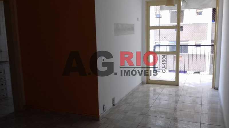 20180721_113700 - Apartamento À Venda - Rio de Janeiro - RJ - Tanque - TQAP10018 - 3