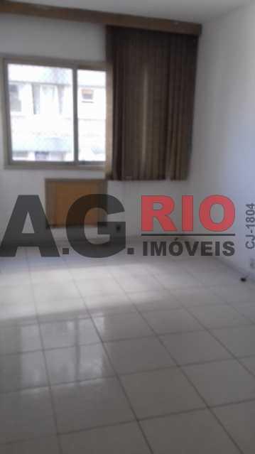20180721_113715 - Apartamento À Venda - Rio de Janeiro - RJ - Tanque - TQAP10018 - 15