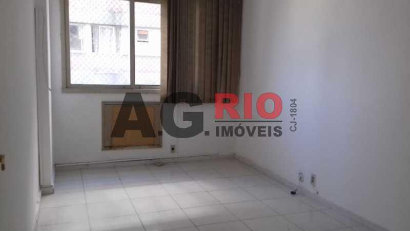 20180721_113719 - Apartamento À Venda - Rio de Janeiro - RJ - Tanque - TQAP10018 - 16