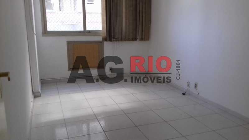 20180721_113721 - Apartamento À Venda - Rio de Janeiro - RJ - Tanque - TQAP10018 - 17