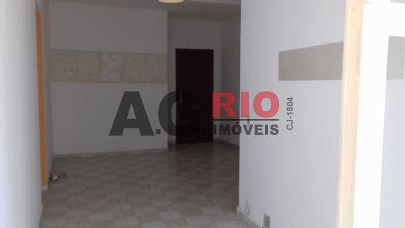 20180721_113815 - Apartamento À Venda - Rio de Janeiro - RJ - Tanque - TQAP10018 - 21