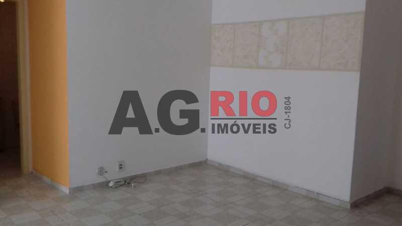 20180721_113844 - Apartamento À Venda - Rio de Janeiro - RJ - Tanque - TQAP10018 - 23