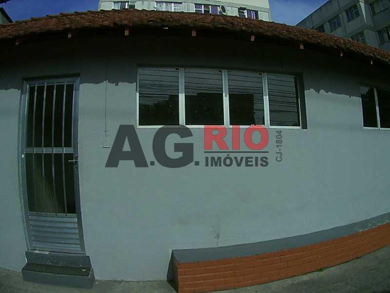WhatsApp Image 2018-07-25 at 1 - Apartamento À Venda - Rio de Janeiro - RJ - Praça Seca - VVAP20148 - 21