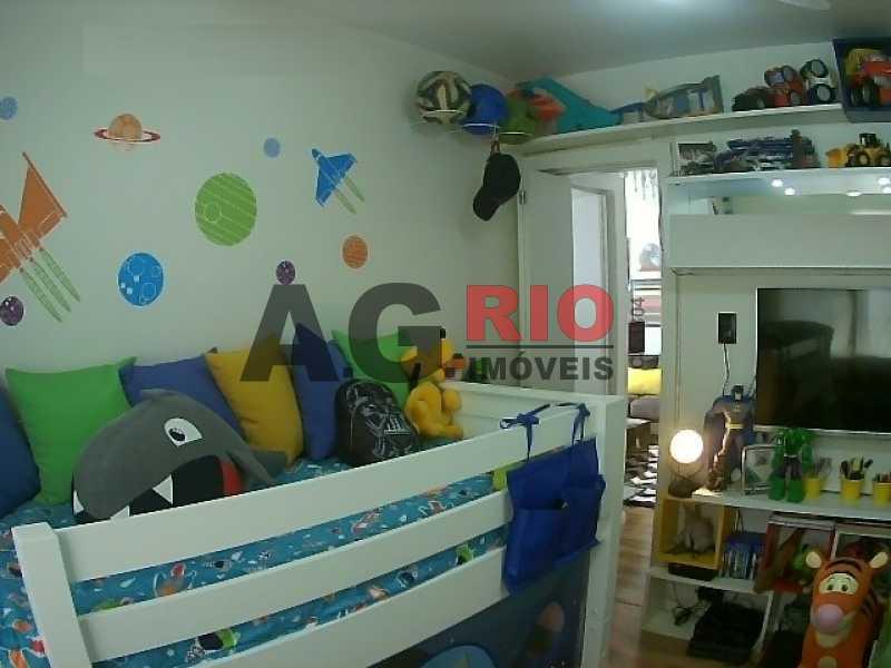 WhatsApp Image 2018-07-25 at 1 - Apartamento À Venda - Rio de Janeiro - RJ - Praça Seca - VVAP20148 - 13