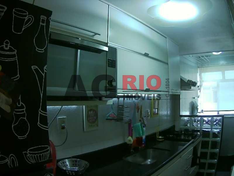 WhatsApp Image 2018-07-25 at 1 - Apartamento À Venda - Rio de Janeiro - RJ - Praça Seca - VVAP20148 - 16