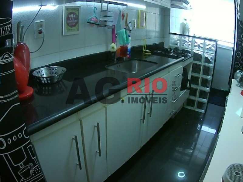 WhatsApp Image 2018-07-25 at 1 - Apartamento À Venda - Rio de Janeiro - RJ - Praça Seca - VVAP20148 - 17