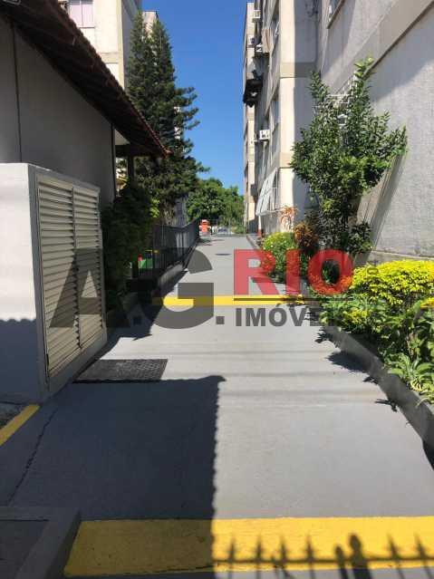 WhatsApp Image 2019-05-17 at 1 - Apartamento À Venda - Rio de Janeiro - RJ - Praça Seca - VVAP20148 - 23