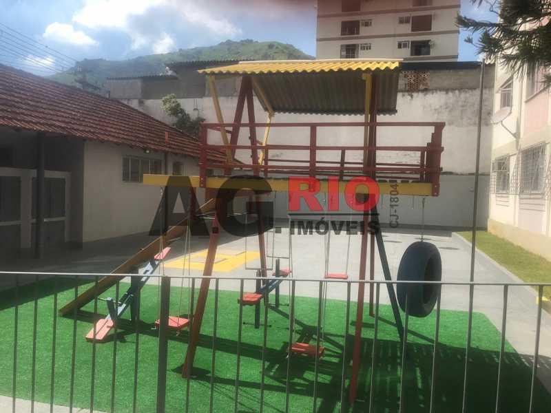 WhatsApp Image 2019-05-17 at 1 - Apartamento À Venda - Rio de Janeiro - RJ - Praça Seca - VVAP20148 - 25