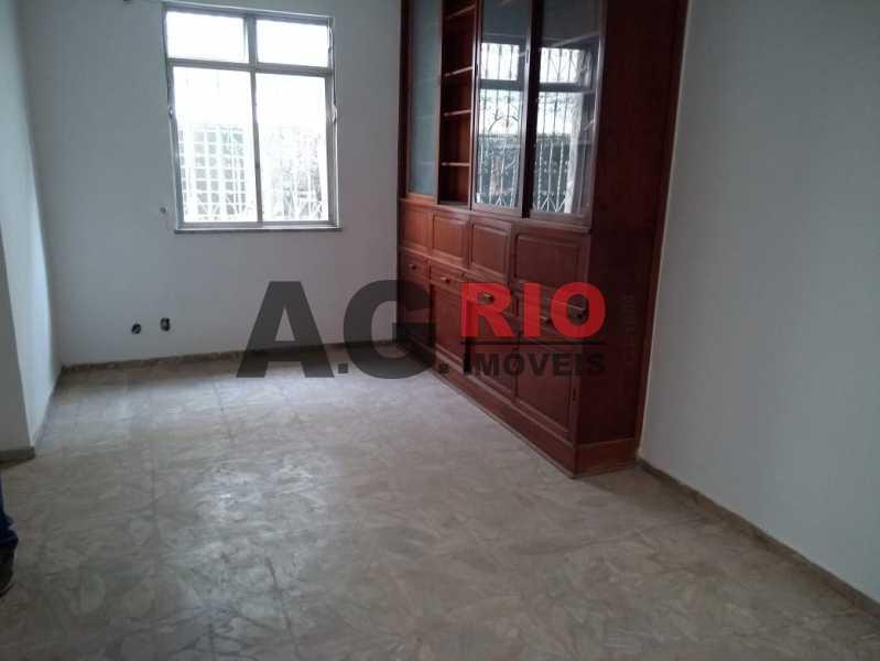 WhatsApp Image 2018-08-02 at 1 - Casa 4 quartos à venda Rio de Janeiro,RJ - R$ 625.000 - VVCA40011 - 5