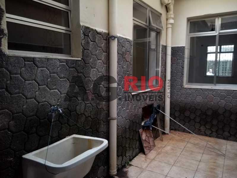WhatsApp Image 2018-08-02 at 1 - Casa 4 quartos à venda Rio de Janeiro,RJ - R$ 625.000 - VVCA40011 - 15