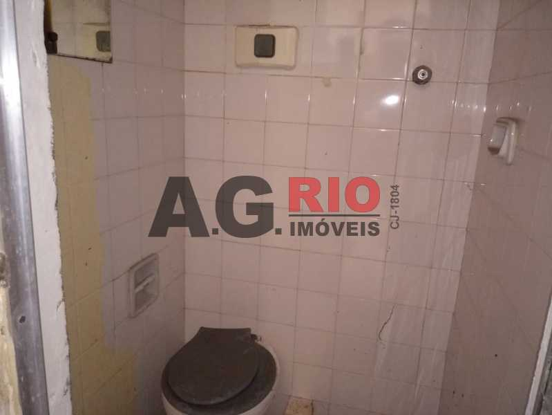 WhatsApp Image 2018-08-02 at 1 - Casa 4 quartos à venda Rio de Janeiro,RJ - R$ 625.000 - VVCA40011 - 16