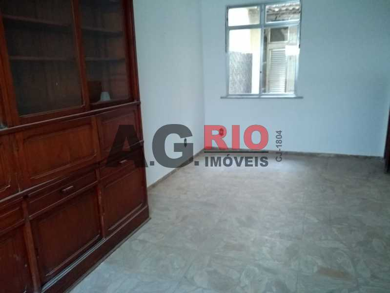 WhatsApp Image 2018-08-02 at 1 - Casa 4 quartos à venda Rio de Janeiro,RJ - R$ 625.000 - VVCA40011 - 23
