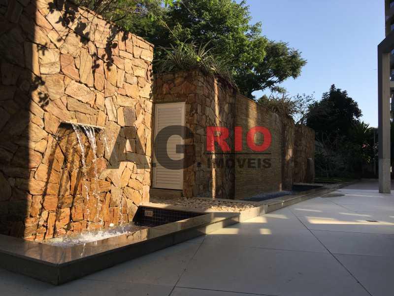 14 - Sala Comercial 21m² para alugar Rio de Janeiro,RJ - R$ 600 - FRSL10001 - 15