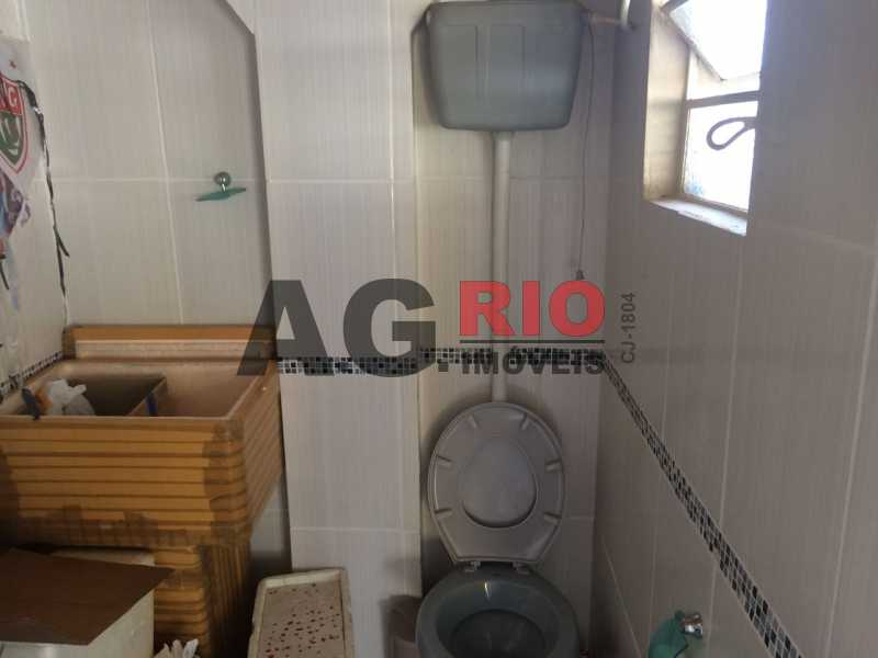 WhatsApp Image 2018-07-23 at 1 - Casa em Condomínio 3 quartos à venda Rio de Janeiro,RJ - R$ 580.000 - VVCN30028 - 28