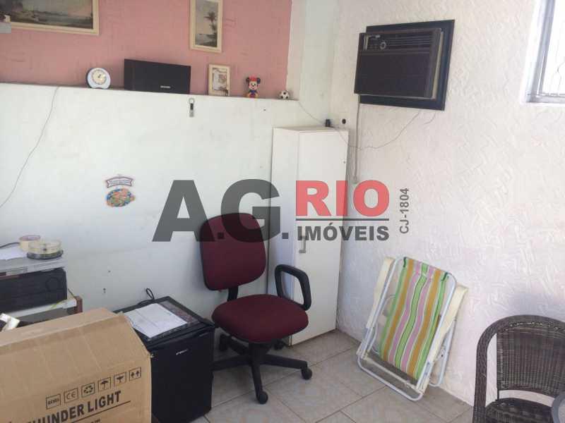 WhatsApp Image 2018-07-23 at 1 - Casa em Condomínio 3 quartos à venda Rio de Janeiro,RJ - R$ 580.000 - VVCN30028 - 27