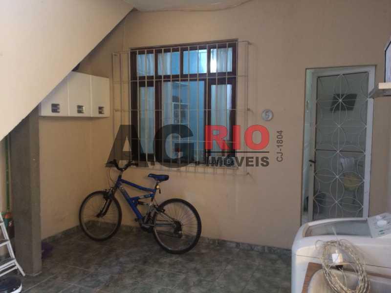 WhatsApp Image 2018-07-23 at 1 - Casa em Condomínio 3 quartos à venda Rio de Janeiro,RJ - R$ 580.000 - VVCN30028 - 20