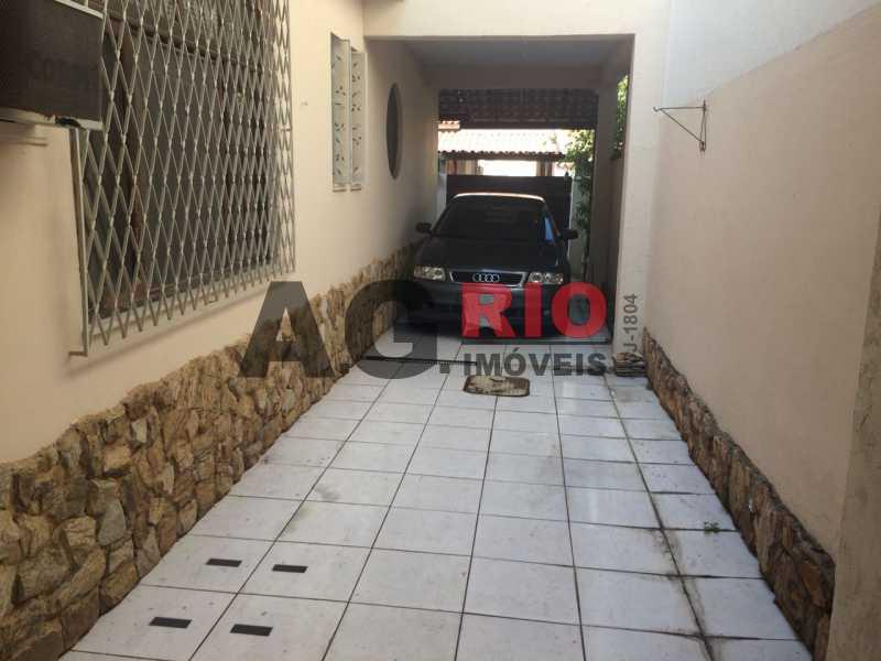 WhatsApp Image 2018-07-23 at 1 - Casa em Condomínio 3 quartos à venda Rio de Janeiro,RJ - R$ 580.000 - VVCN30028 - 4