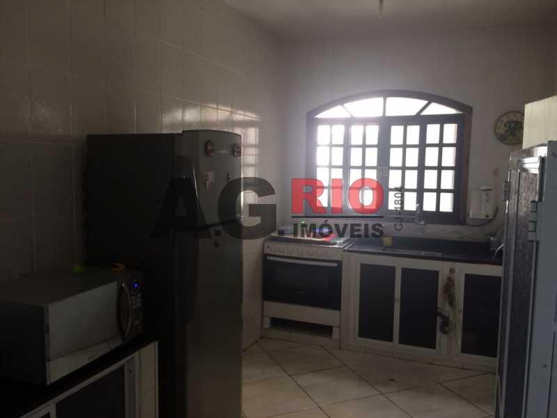 WhatsApp Image 2018-07-23 at 1 - Casa em Condomínio 3 quartos à venda Rio de Janeiro,RJ - R$ 580.000 - VVCN30028 - 19